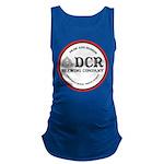Drumconrath Brewing Company Maternity Tank Top