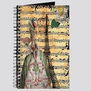 marie antoinette paris eiffel tower music  Journal