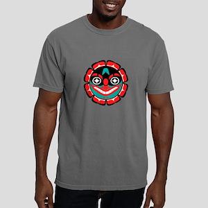 SHINES THROUGH T-Shirt