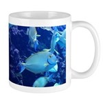 Maui Aquarium Mugs