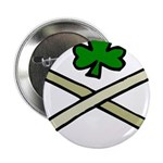 Shamrock and Pipes 2.25