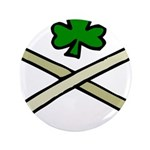 Shamrock and Pipes 3.5