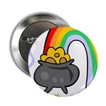 Rainbow with Crock of Gold 2.25