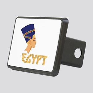 EGYPT Hitch Cover