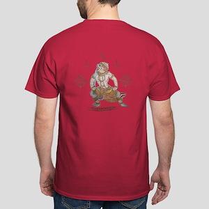 Hanuman1 T-Shirt