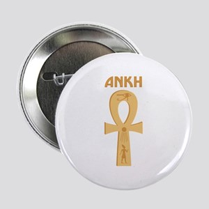 "ANKH 2.25"" Button"