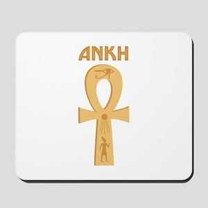 ANKH Mousepad