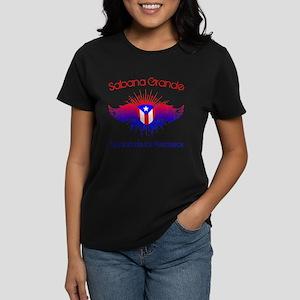 Sabana Grande T-Shirt