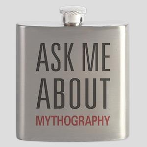 askmythog Flask