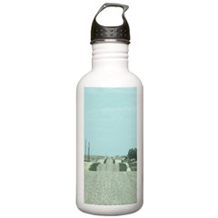On the Road Water Bottle