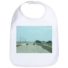 On the Road Bib