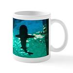 Shark! Mugs