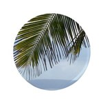 Palm Frond 3.5