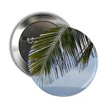 Palm Frond 2.25