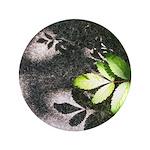 Leaf Shadow 3.5