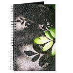 Leaf Shadow Journal