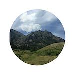 Alberta Mountain Landscape 3.5