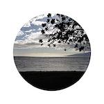 Seaside Tree 3.5