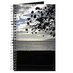 Seaside Tree Journal