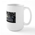 Seaside Tree Mugs