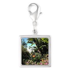 Tropical Gardens on Maui Charms