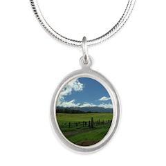 Maui Meadows Necklaces