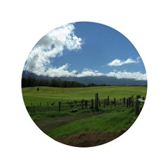 Maui Meadows 3.5
