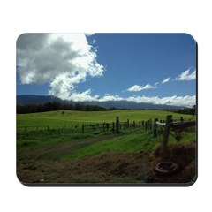 Maui Meadows Mousepad