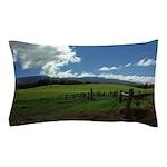 Maui Meadows Pillow Case