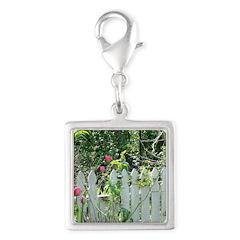 Cheerful Garden Charms