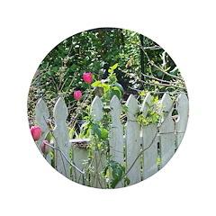 Cheerful Garden 3.5