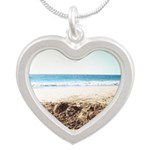 Bright at the Beach Necklaces