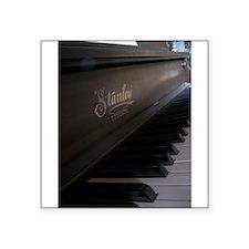 My Piano Sticker