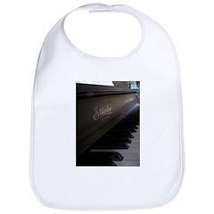 My Piano Bib