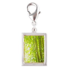 Bamboo Forest Charms