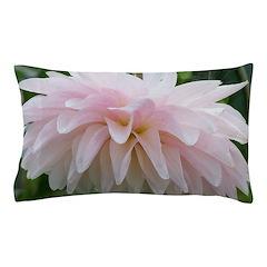 Pretty Pink Pillow Case