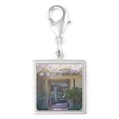 Fairytale Garden Charms