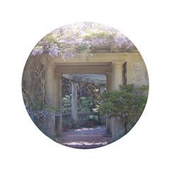 Fairytale Garden 3.5