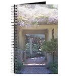 Fairytale Garden Journal