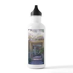 Fairytale Garden Water Bottle