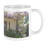 Fairytale Garden Mugs