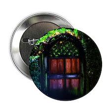 Magic Door 2.25