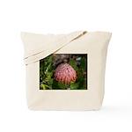 Exotic Tote Bag