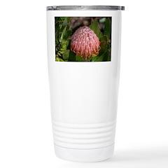 Exotic Travel Mug