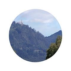 Monserrate, Colombia 3.5