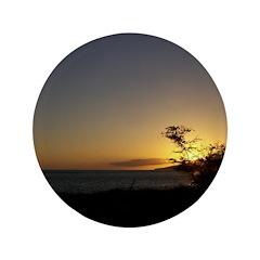 Maui Sunset 3.5