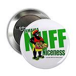 Jamaica Nuff Niceness Button