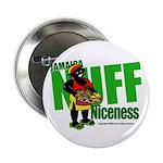 Jamaica Nuff Niceness Button (10 pk)