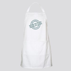 Made in 1985 Apron