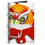 My Dragon Journal